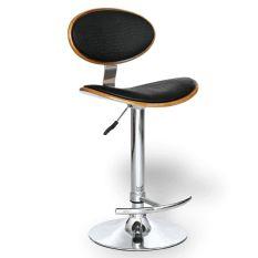 https://www.akbrella.com.tr/cafe-bar-sandalyeleri Bar taburesi | Bar sandalyesi: 33