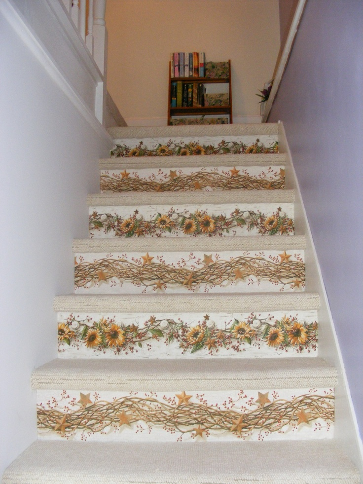 Best 17 Best Images About Stairs On Pinterest Stains Stair 400 x 300