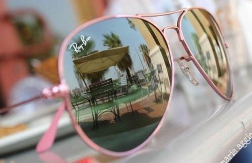 cute sunglassses