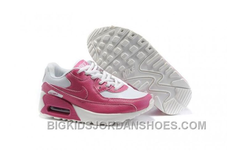 http://www.bigkidsjordanshoes.com/new-arrival-atmos-x-nike-air-max-90-bleached-denim-complex.html NEW ARRIVAL ATMOS X NIKE AIR MAX 90 BLEACHED DENIM COMPLEX Only $86.32 , Free Shipping!