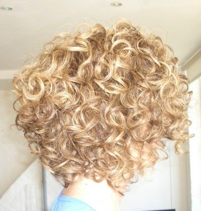 Curly Hair Gallery, Curly Hair Pictures, Curly Hair Solutions, Curly Hair Cuts, British Curlies