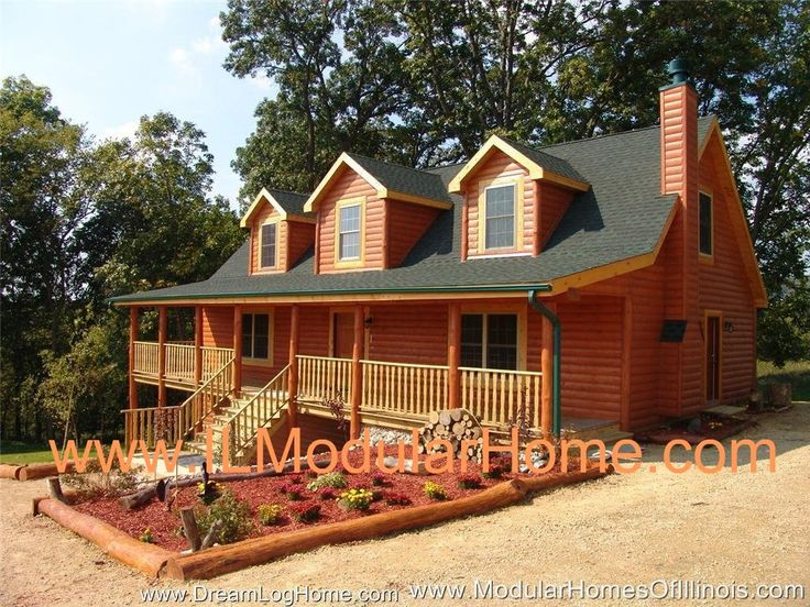 If Double Wides Looked Like This For The Right Price. Double Wide Homes In  North Carolina