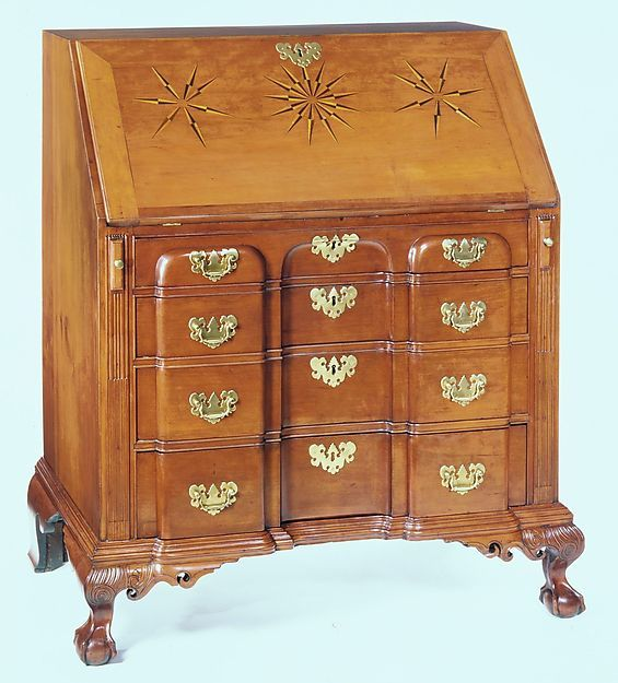 3265 best images about antique furniture early american on