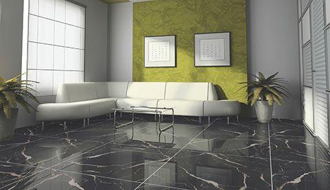 http://rakindia.com/content/Vitrified-floor.jpg