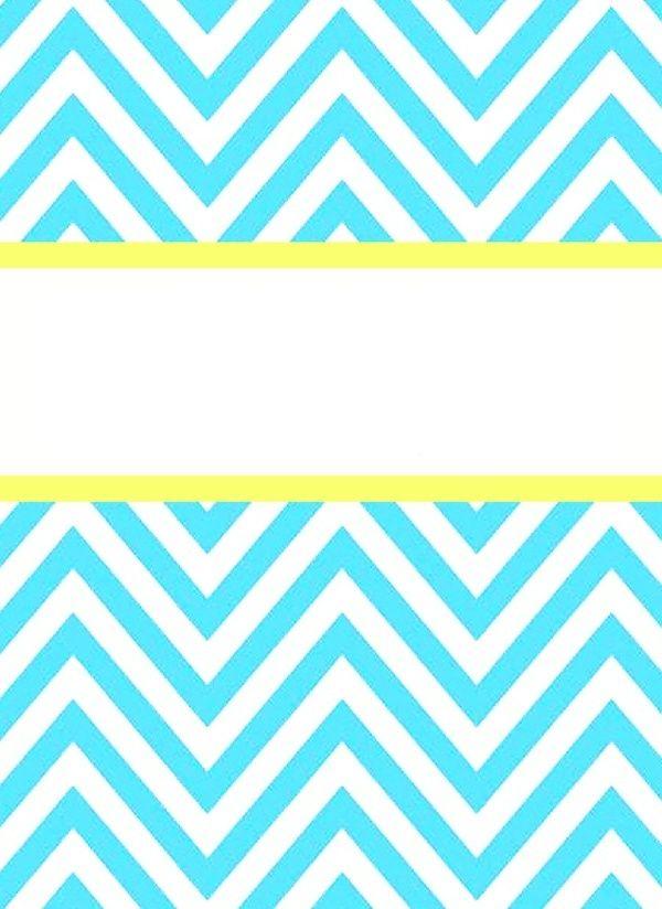printable binder templates   Printable Binder Covers