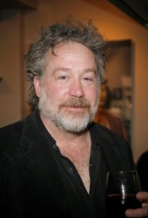 Tom Hulce ... of all his wonderful roles... I think my favorite may be his portrayal of Larry Buckman in Parenthood.  Tom will be in attendance tomorrow at the screening of Broadway Idiot at @IU Cinema - 3pm.  Director Doug Hamilton will be present as well.  Good thing I am on vacation and am free to show up to relish the experience.