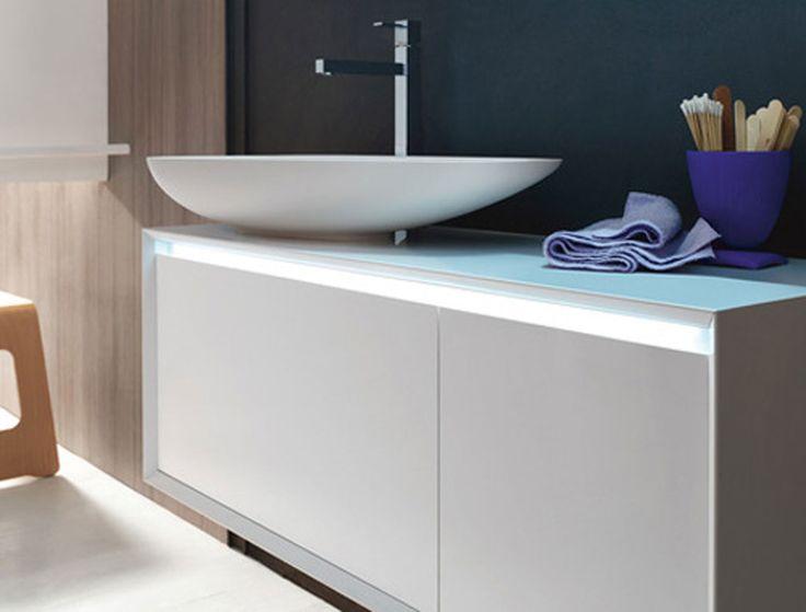 Pensile bagno ~ 44 best t4h mobili bagno images on pinterest bath design