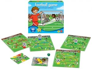 The football season might be over  but you can bring the game to your  living room with this Orchard Toys game  Available from John Lewis 12 best Board Games images on Pinterest   Board games  Orchards  . Games You Can Play In Your Living Room. Home Design Ideas