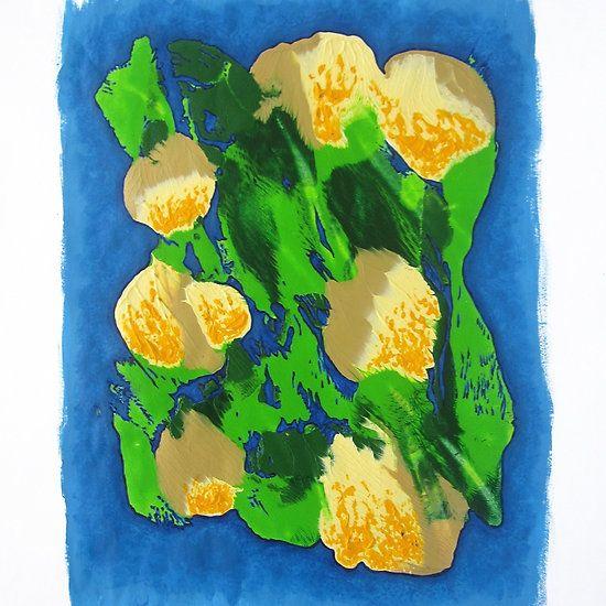#marigold #flowers #nirvana #clockisslow #sixcolourpictures #samserif