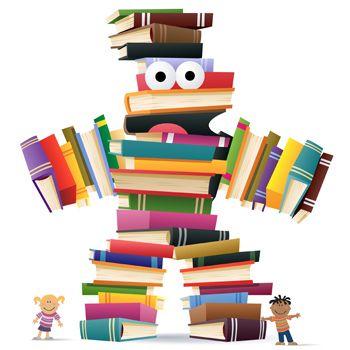 Fiecare lectura isi are propriul inceput. Intai se incepe pe sine, forfotind prin mintea celui ales sa o si scrie, apoi, litera cu litera, se infiripa in mintile celor poate doar atrasi de colorata-i coperta. Pana la urma, important este ca o carte scrisa sa fie si citita.