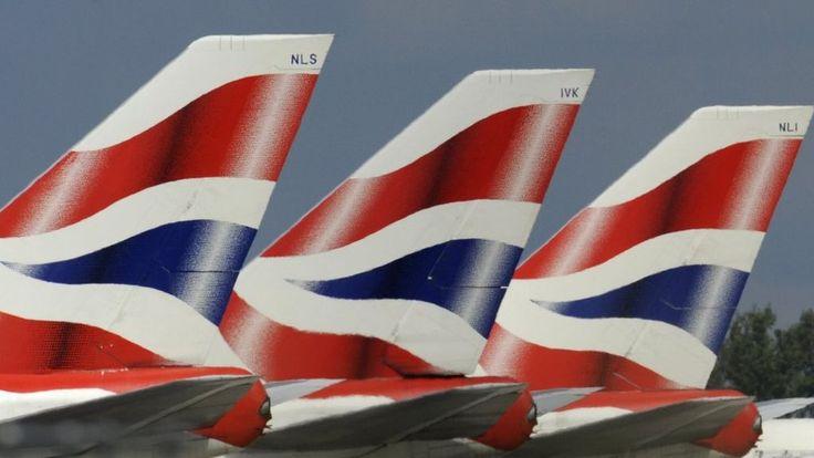 Image copyright                  Reuters             Image caption                                      British Airways' mixed fleet cabin crew had planned to go on strike from Friday                               British Airways cabin crew have suspended a planned... - #Airways, #British, #Cabin, #Crew, #Fourday, #Strike, #Suspend, #World_News