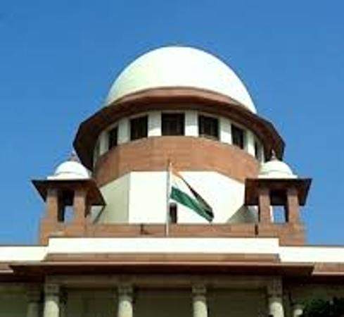 Sachaa News   New Delhi [India], Sept. 30 : The Supreme Court will pronounce the order on the plea to cancel the bail granted to former R...