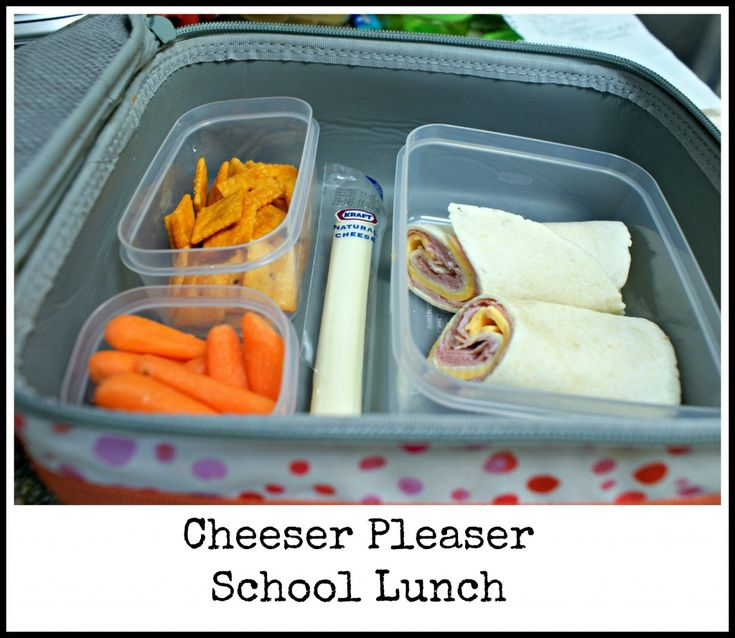 Sep 18,  · Find out why Close. POP CRAFT 12 Weird Ways To Sneak Food Into Class / School Lunch Ideas! Tử Vi Trong Ngày. POP CRAFT 12 Weird Ways To Sneak Food Into Class / School Lunch .
