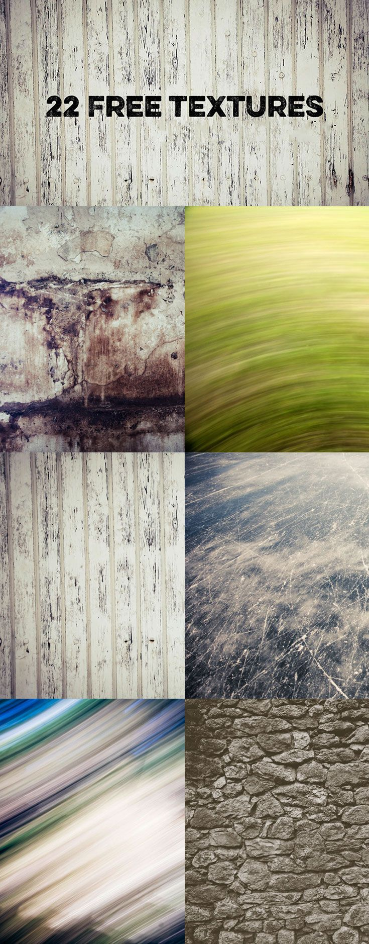 Free Hi-Res stock photo for your next project. http://photoshoproadmap.com/download-22-nice-free-textures-from-raumrot/?utm_campaign=coschedule&utm_source=pinterest&utm_medium=Photoshop%20Roadmap&utm_content=Download%2022%20Nice%20Free%20Textures%20from%20Raumrot