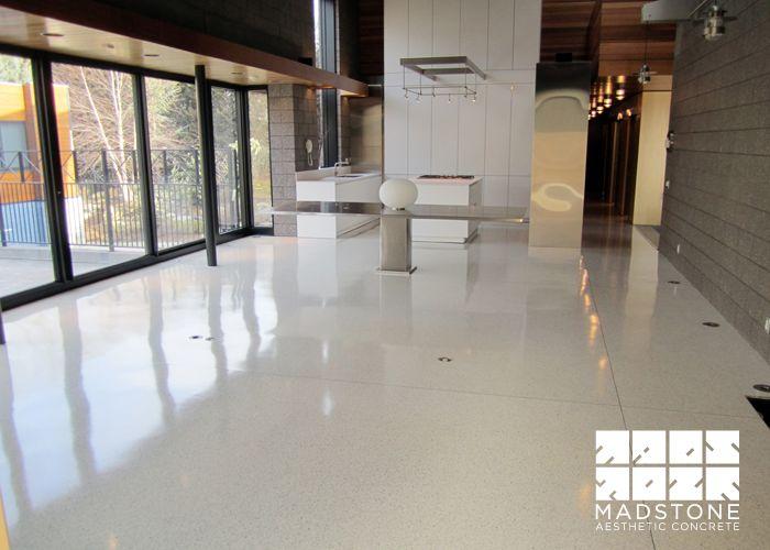 Click To Close   Home   Pinterest   Concrete Floor, Concrete And  Construction Materials