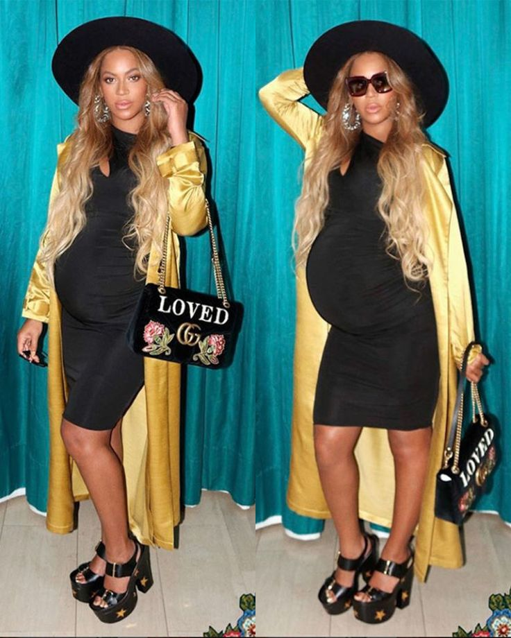 1271 Best The B Experience Images On Pinterest Beyonce