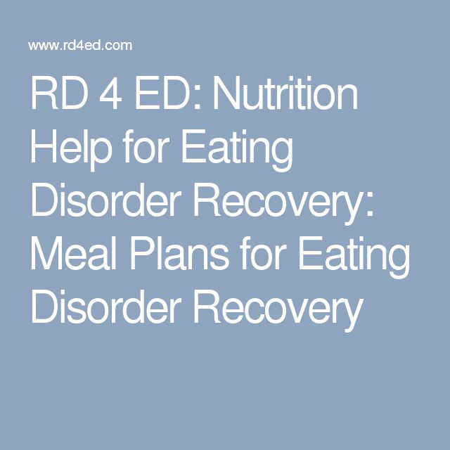 Best Recovery Stories Images On   Eating Disorder