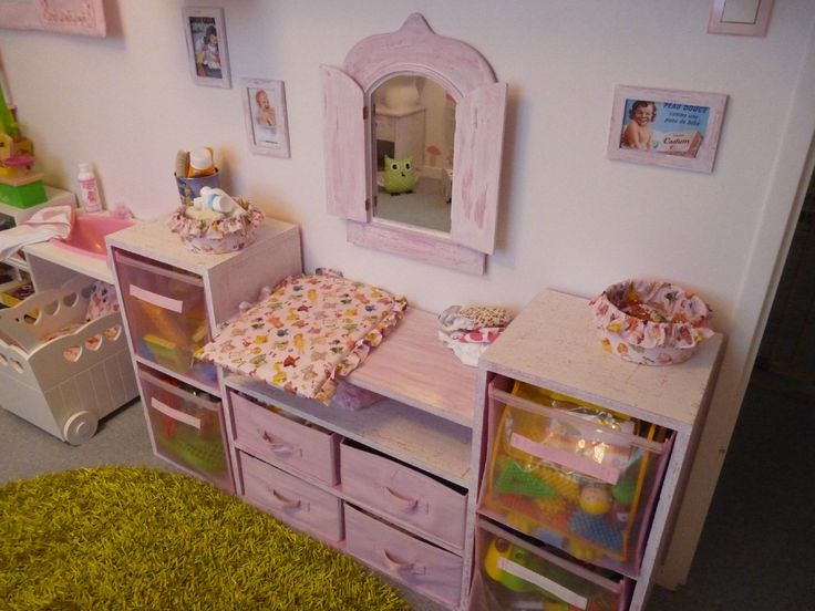 P1080731  dinette  Pinterest  Coins and Nurseries