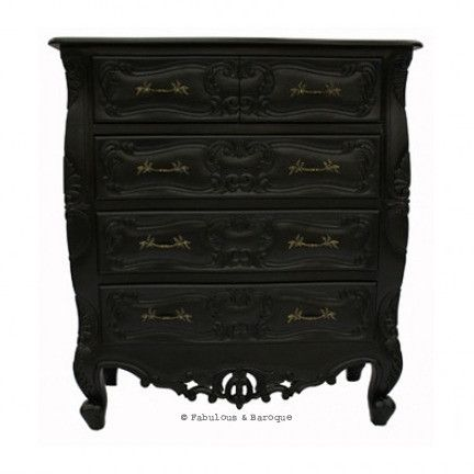 Best 25 Victorian Dressers Ideas On Pinterest Victorian Kids Furniture Victorian Kids