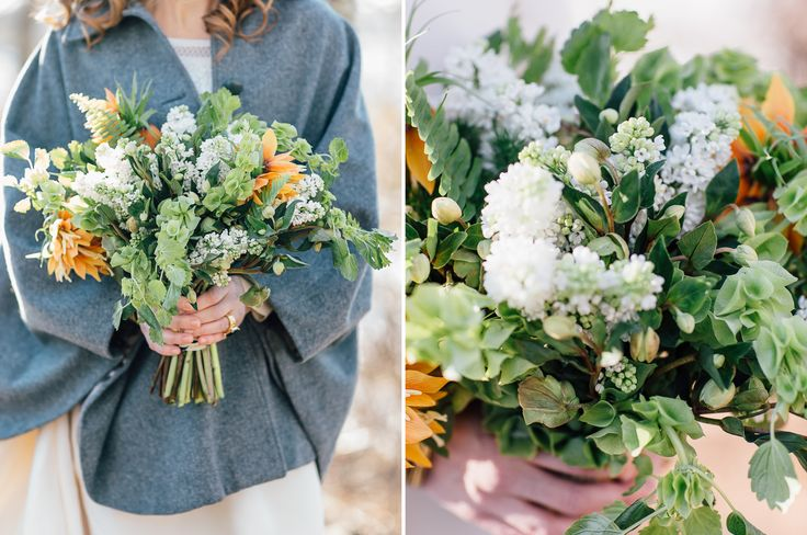 17 Best Ideas About Irish Wedding Dresses On Pinterest