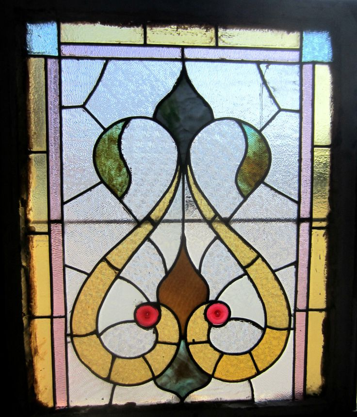868 best stained glass - 1 images on pinterest | stains, stained