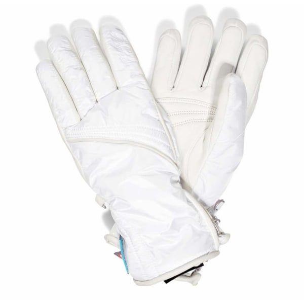Bogner Helen Womens Ski Glove in Off White  https://www.white-stone.co.uk/womens-c273/ski-c277/ski-gloves-c207/bogner-helen-womens-ski-glove-in-off-white-p5964