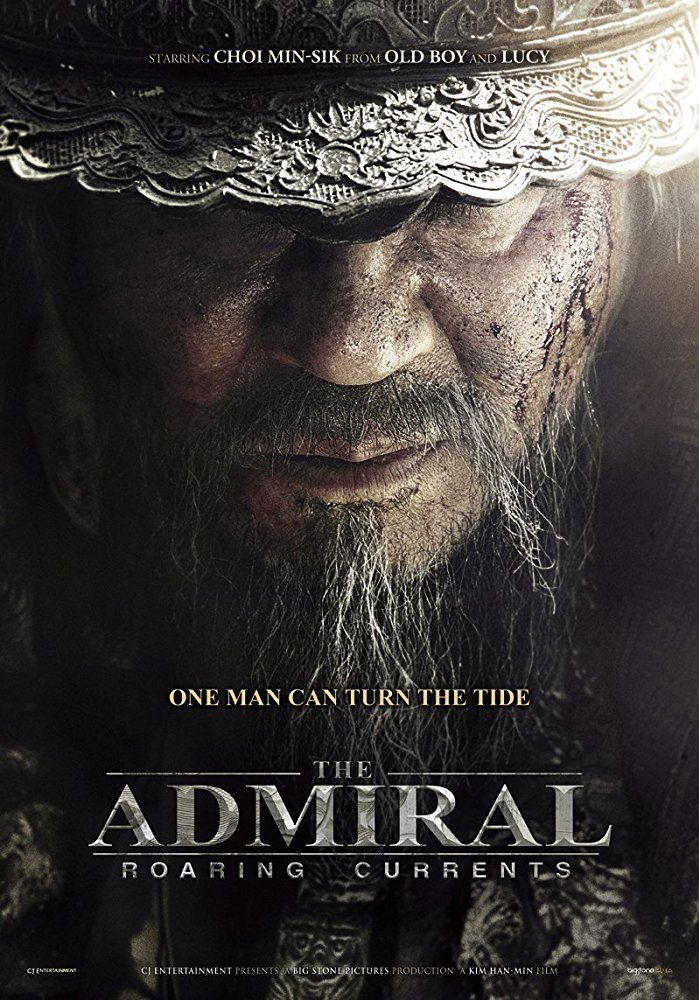42 best casper van dien images on pinterest actors eye candy watch download the admiral 2014 free full movie hd online the strait roaring currents master strategist admiral yi and his 12 battleships oppose sciox Choice Image