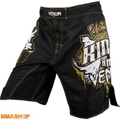 http://www.mmashop.dk - Best online MMA Shop, with huge selection of MMA Shorts and Rashguards.