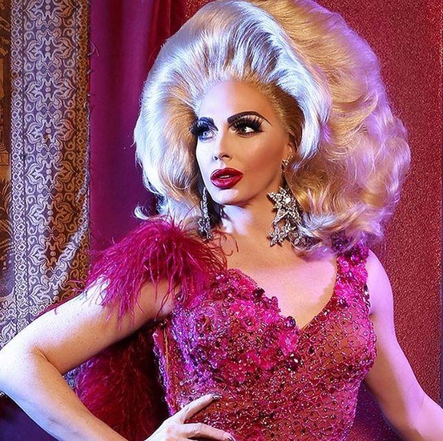 beautiful-drag-queens