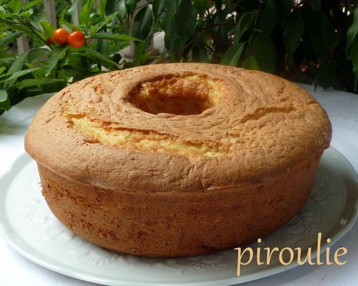 31 best gâteau et pâtisserie tunisienne images on pinterest
