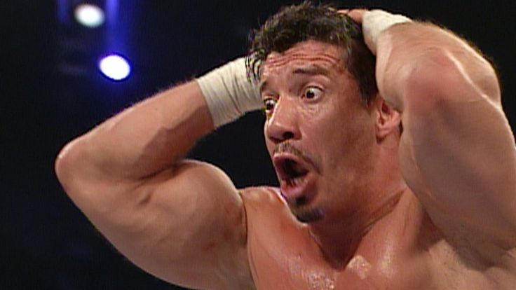 Charlie Haas & Shelton Benjamin vs Eddie Guerrero & Tajiri - WWE Tag Tea...