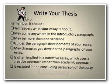 #essay #essayuniversity compare and contrast introduction example, sample essay about yourself for college, sample thesis about education, description of an object essay, examples of essays for high school, meaning of essay, essay outline online, check my grammar online, how a research paper should look, writing topics for 7th graders, apa manual, process analysis in writing, do my homework assignment, college application essay writing service, rotary scholarship