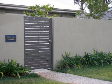 Best 20 Aluminium gates ideas on Pinterest