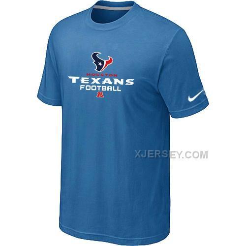 http://www.xjersey.com/houston-texans-critical-victory-light-blue-tshirt.html HOUSTON TEXANS CRITICAL VICTORY LIGHT BLUE T-SHIRT Only $26.00 , Free Shipping!