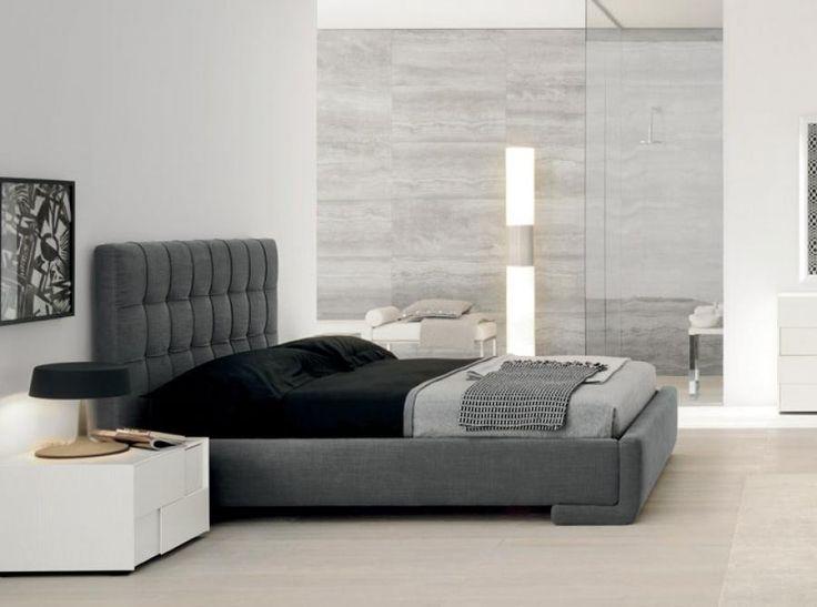 Bedroom Furniture Contemporary