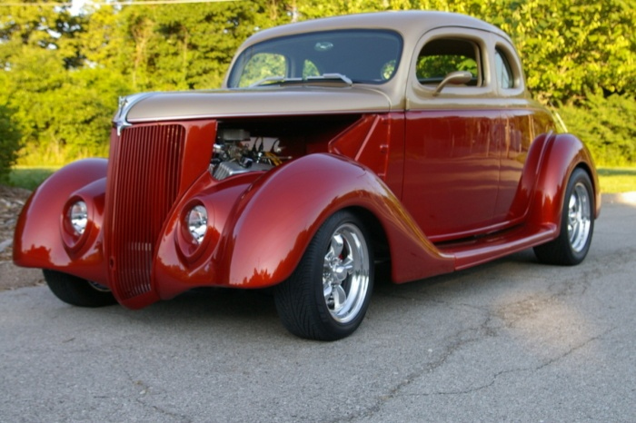 88 best images about 1936 ford 5 window coupe on pinterest for 1936 5 window coupe