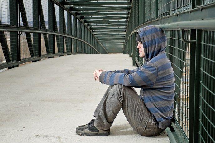 «Моему сыну с аутизмом 28 лет, и он может жить самостоятельно» https://zelenodolsk.online/moemu-synu-s-autizmom-28-let-i-on-mozhet-zhit-samostoyatelno/