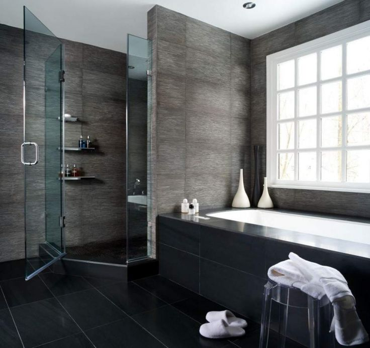 Picture Gallery For Website  best Bathroom Design images on Pinterest Small bathroom designs Bathroom ideas and Tiny bathrooms