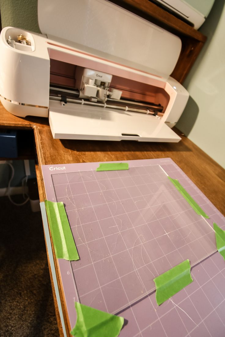 The Cricut Engraving Tool the Ultimate Guide! in 2020