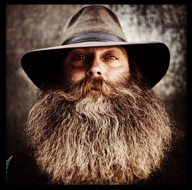 best 20 beards and mustaches ideas on pinterest where is auburn hair and beard styles and. Black Bedroom Furniture Sets. Home Design Ideas