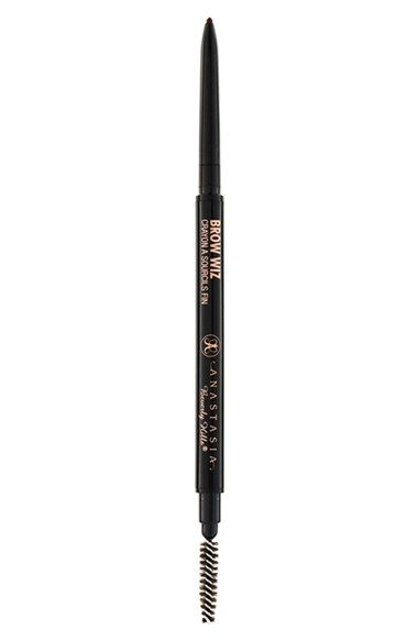 Anastasia+Beverly+Hills+'Brow+Wiz'+Mechanical+Brow+Pencil+available+at+#Nordstrom