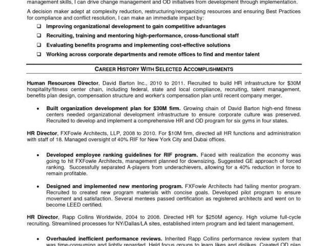 68 Inspiring Photos Of Pacu Rn Resume Examples Lettering Registered Nurse Resume Resume