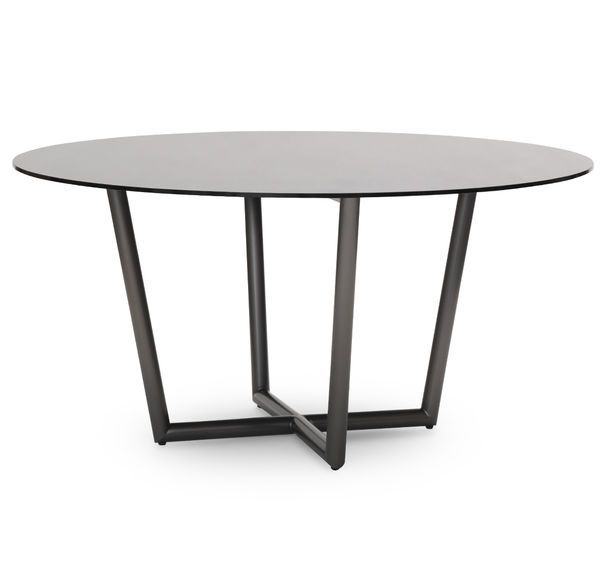 Modern Round Dining Table Pewter Hi Res Round Dining Table