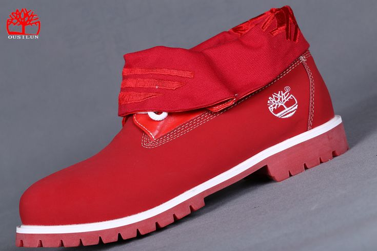 Chaussure Timberland Homme,boutique timberland paris,chaussure costume homme - http://www.chasport.com/Chaussure-Timberland-Homme,boutique-timberland-paris,chaussure-costume-homme-29042.html