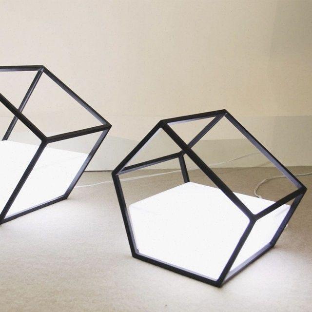 Living Light By Nissa Kinzhalina #industrialdesign #productdesign #design  #id #instadesign # Part 47