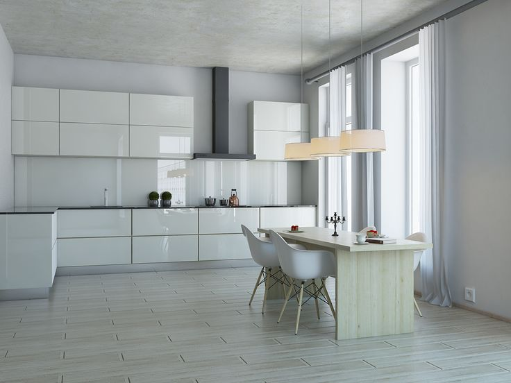 """Check out my @Behance project: """"Kitchen in Sicily- Italy"""" https://www.behance.net/gallery/41572737/Kitchen-in-Sicily-Italy"""
