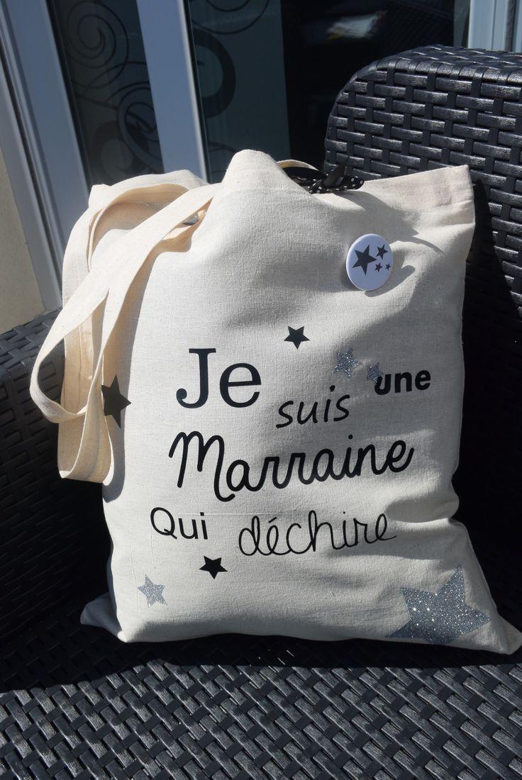 17 meilleures images propos de tote bags sur pinterest sacs bonheur et tampons. Black Bedroom Furniture Sets. Home Design Ideas
