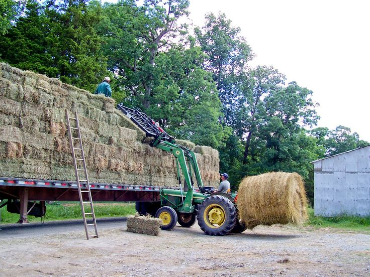 88 best images about baling on pinterest