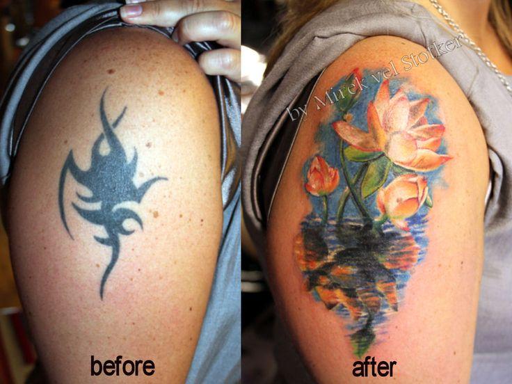 32 best 3d tattoos cover ups images on pinterest 3d tattoos cover up tattoos and design tattoos. Black Bedroom Furniture Sets. Home Design Ideas