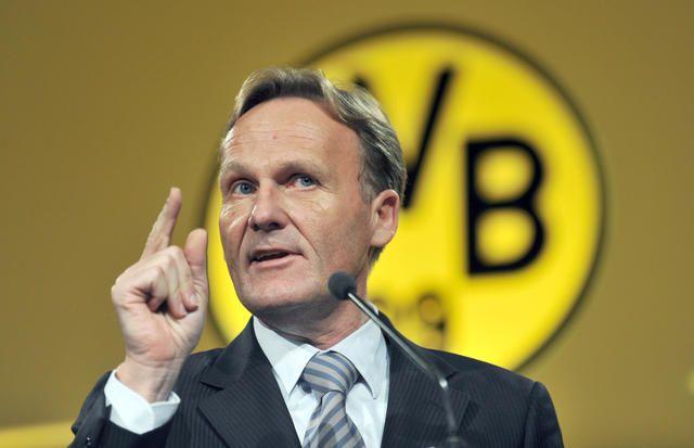 Ole777 Sports – Borussia Dortmund sempat mempertimbangkan mundur dari Liga Champions usai bus tim mereka mendapatkan serangan bom, menurut CEO Hans-Joachim Watzke.
